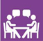 Consulenza, Victoria Imprese, società di servizi per PMI, Ascoli Piceno AP