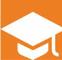 Formazione, Victoria Imprese, Ascoli, AP, Piceno PMI