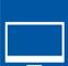 informazione, Victoria imprese, Società di servizi per PMI, Ascoli Piceno, AP