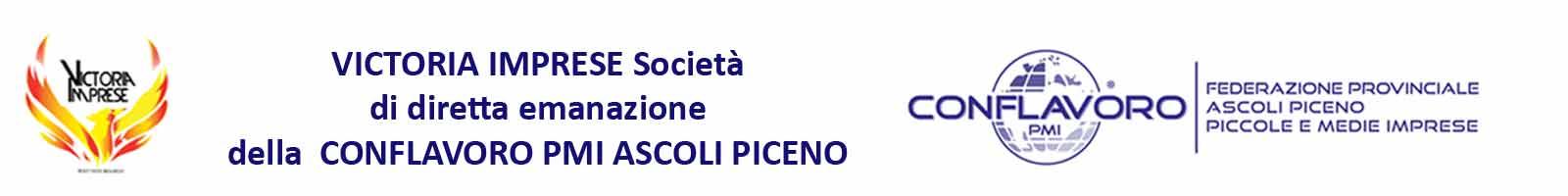 logo-Victoria-imprese-PMI-c
