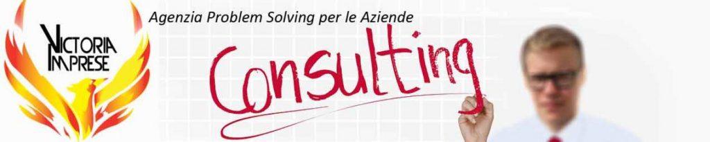 Consulenza Aziendale, Victoria Imprese società di servizi, Ascoli Piceno AP