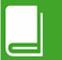 Cultura, Victoria Imprese, Società di servizi PMI Ascoli Piceno AP