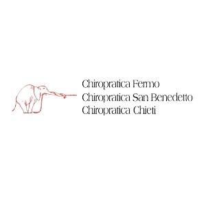 CHIROPRATICO DOCTOR BAIJU SAN BENEDETTO DEL TRONTO (AP)