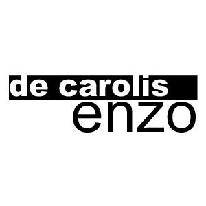 DE CAROLIS INFISSI AP