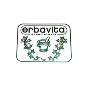 ERBORISTERIA ERBAVITA AP