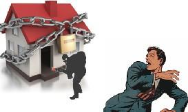 sicurezza aziendale Victoria Imprese Società di servizi Ascoli Piceno AP
